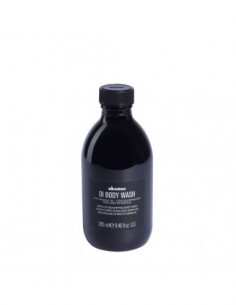 OI GEL DUCHA 280 ML.